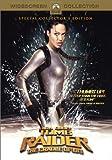 Lara Croft Tomb Raider: The Cradle of Life poster thumbnail