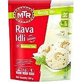 MTR Rava Idli Mix, 500g