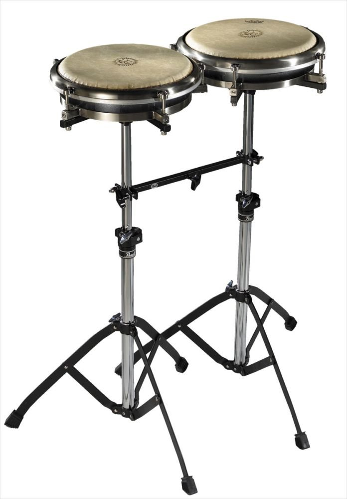 Pearl - Hardware - Renfort stand travel conga ppu pps50tc PPS-50TC