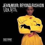 Jean Muir, Sinty Stemp, 1851496211