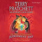 The Science of Discworld IV | Terry Pratchett, Ian Stewart, Jack Cohen