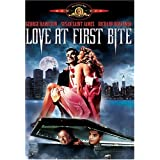 Love at First Bite, the