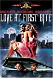 Love At First Bite poster thumbnail