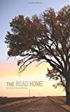 The Road Home, Jeanna McKinney, 150011149X