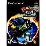 Ratchet & Clank 2 Going Commando - Pl...