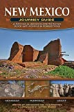New Mexico Journey Guide, Jon Kramer and Julie Martinez, 1591932211