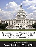 Transportation, , 1289076669