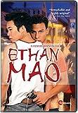 Ethan Mao [Import]