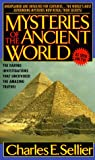 Mysteries of the Ancient World, Charles E. Sellier, 0440218055