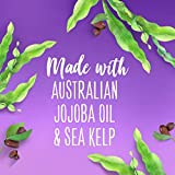 Aussie, Hairspray, with Jojoba & Sea Kelp, Strong