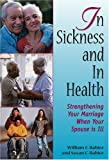 In Sickness and in Health, William Rabior and Susan Raboir, 0764811886