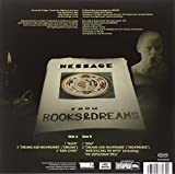 From Books & Dreams (180G/Neon Yellow Vinyl/Dl Card)