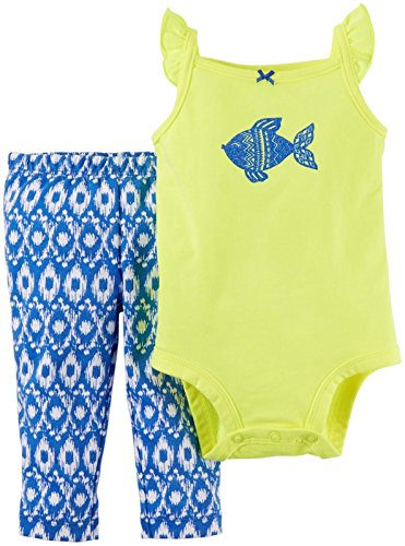2 Piece Shell Snap - 3