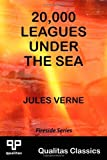 20,000 Leagues under the Sea, Jules Verne, 1897093691