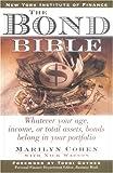 The Bond Bible