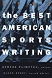The Best American Sports Writing, , 0395797624