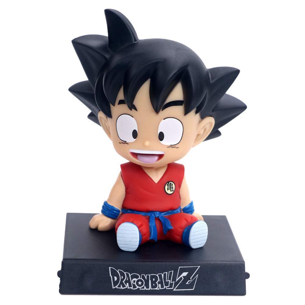 HANFENG Modelo de Juguete Especial Dragon Ball joyería Anime Juguete