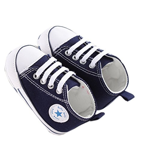 mjunr-baby-boys-girls-toddlers-canvas-sneakers-lace-up-anti-slip-outdoor-shoes
