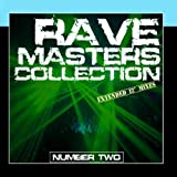 Rave Masters Collection (Number Two)