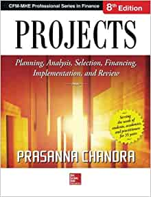 financial management by prasanna chandra 9th edition pdf free download