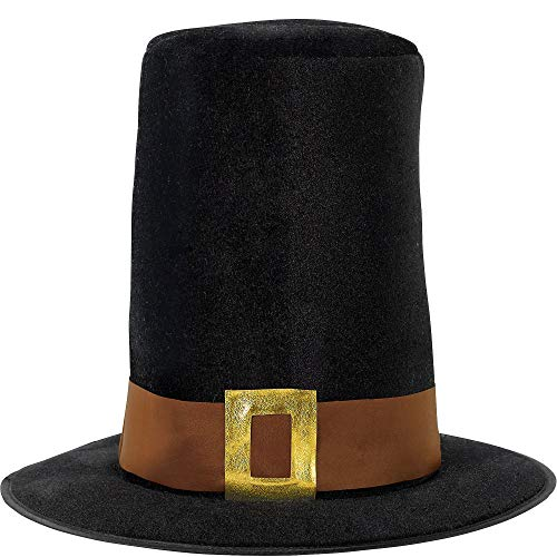 Amscan 3900308 hat, 11