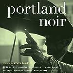 Portland Noir   Kevin Sampsell