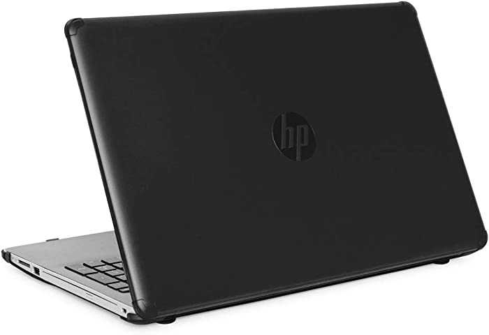 The Best Hard Case For Hp 156 Laptop Model Da
