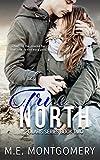 True North (Polaris Series Book 2)
