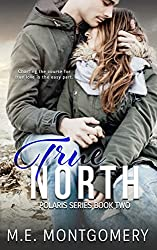 True North (Polaris Series Book 2)