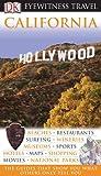 California, Dorling Kindersley Publishing Staff, 0756615313