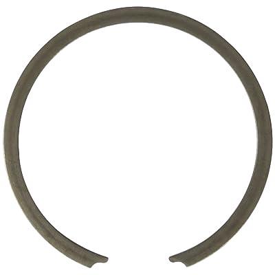 Timken RET115 Wheel Bearing Retaining Clip: Automotive