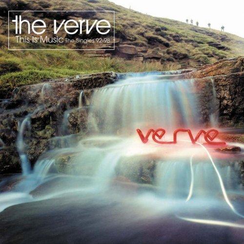 This Music Singles 92 98 Verve