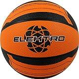 Baden Elektro LED Light Up Basketball (Official Size)