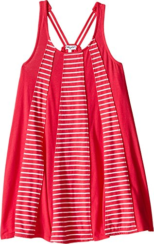 splendid-littles-girls-striped-sleeveless-dress-big-kids-dark-pink-dress-10-big-kids
