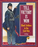 Till Victory Is Won, Zak Mettger, 0525674128