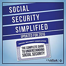 Social Security Simplified