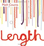 img - for Length (Math Counts) book / textbook / text book