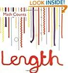 Math Counts: Length
