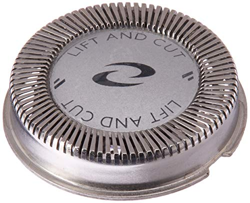 - Generic Replacement Shaver Heads for Philips Norelco HQ5