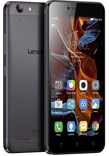 lenovo-vibe-k5-16gb-android-dual-sim-13mp-smartphone-factory-unlocked-black