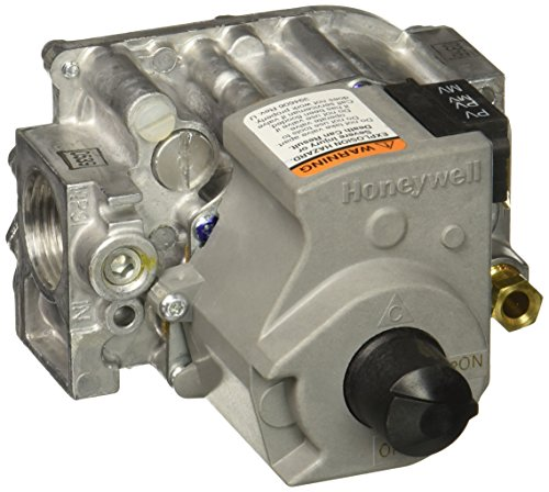 - Pentair 073998 IID Natural Gas Valve Replacement MiniMax and PowerMax Pool/Spa Heater