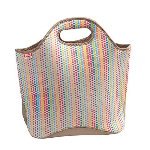 built-ny-market-neoprene-shopping-tote-bag-candy-dot