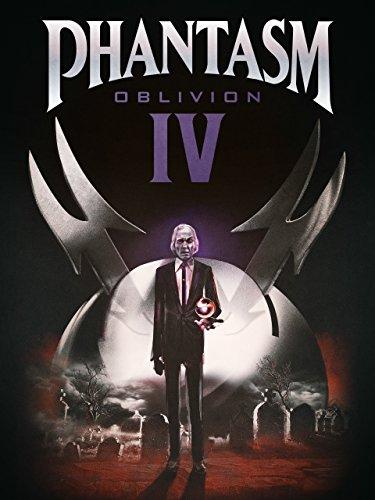 phantasm 3 - 7