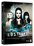 Lost Girl: Season 4 [Import]