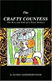 The Crafty Countess, Eloise Niederkirchner, 1413419291
