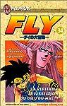 Fly, tome 34 : La Véritable Résurrection du dieu du mal par Sanjô