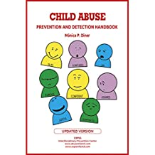 Child Abuse: Prevention And Detection Handbook