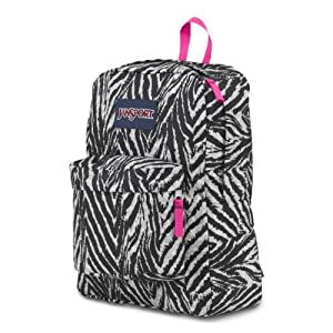 Backpack, T501ZE6, COLOR Grey Tar Wild At Heart