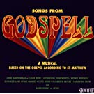 Songs from Godspell