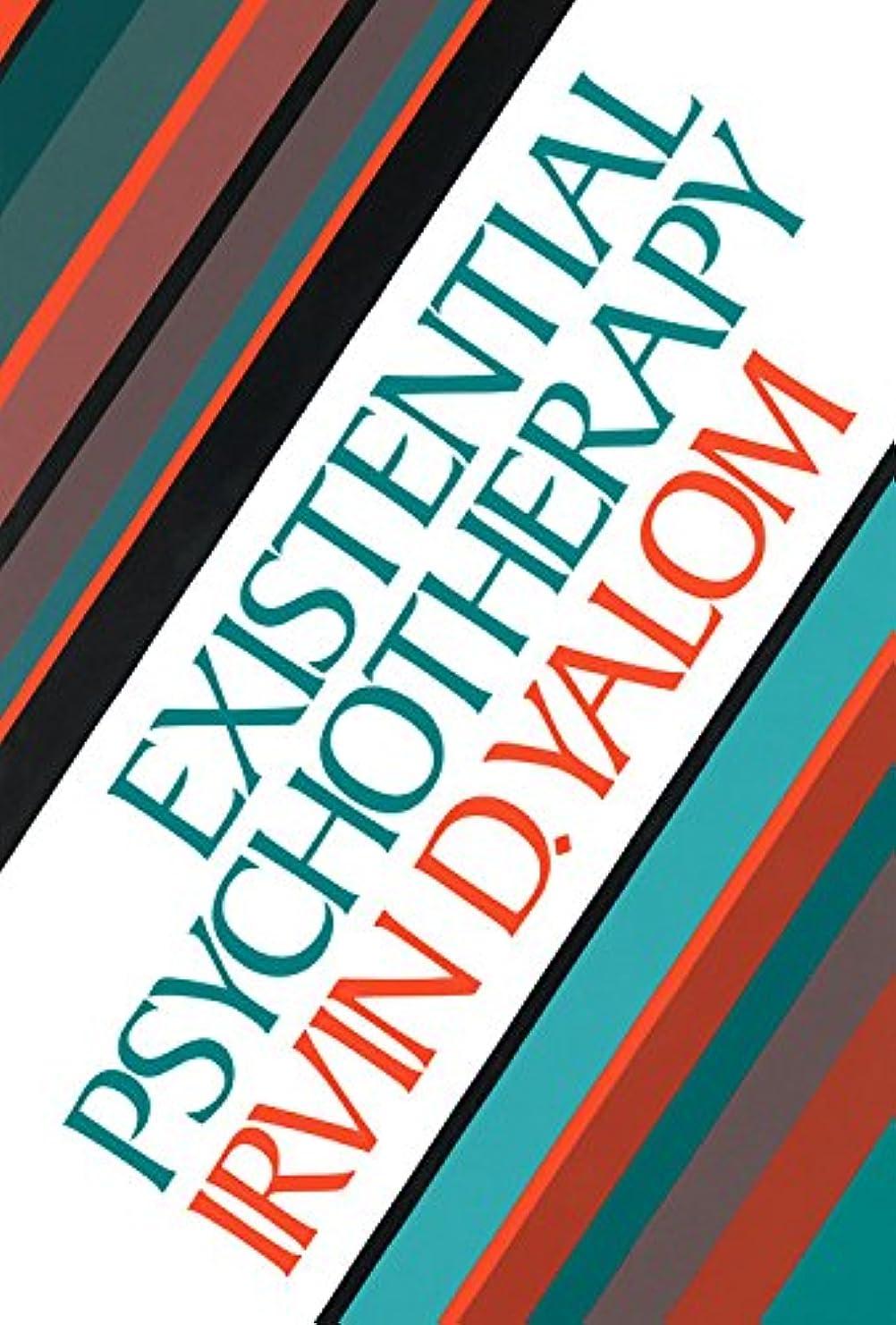 光沢発症残酷Handbook of Identity Theory and Research (2 Vol Set)